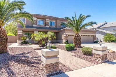 105 E Joseph Way, Gilbert, AZ 85295 - MLS#: 5819699