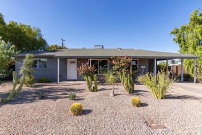 1520 W 5TH Street, Mesa, AZ 85201 - MLS#: 5819704