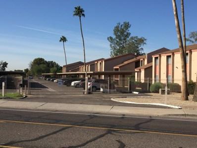7550 N 12TH Street Unit 134, Phoenix, AZ 85020 - #: 5819712