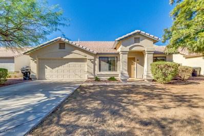 550 W Mesquite Street, Gilbert, AZ 85233 - MLS#: 5819713