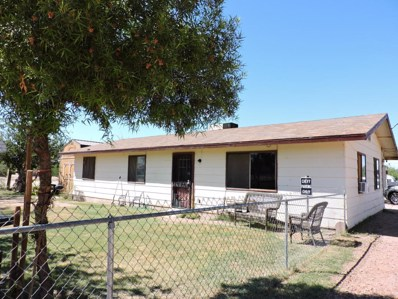 17816 E San Tan Boulevard, Queen Creek, AZ 85142 - MLS#: 5819720