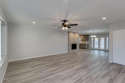 2254 W 8TH Avenue, Mesa, AZ 85202 - MLS#: 5819721