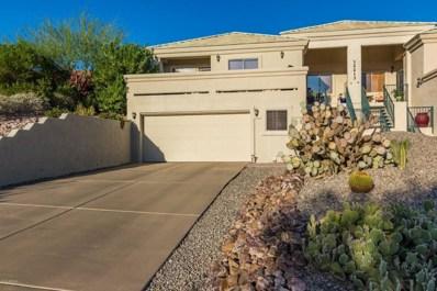 12213 N Desert Sage Drive Unit A, Fountain Hills, AZ 85268 - MLS#: 5819739