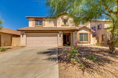 45480 W Long Way, Maricopa, AZ 85139 - MLS#: 5819740