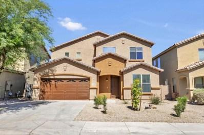 42246 W Lunar Street, Maricopa, AZ 85138 - MLS#: 5819741