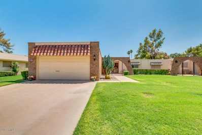 10013 W Shasta Drive, Sun City, AZ 85351 - MLS#: 5819742