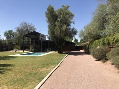 5125 N 13TH Place, Phoenix, AZ 85014 - #: 5819747