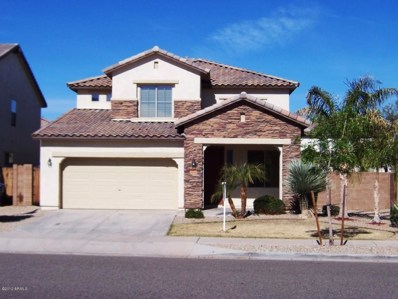 14142 W Boca Raton Road, Surprise, AZ 85379 - MLS#: 5819750