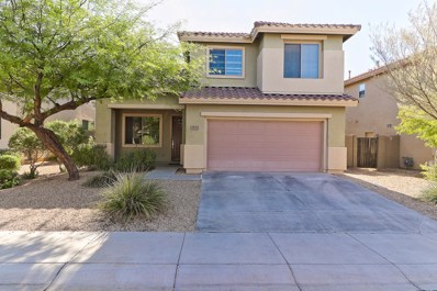 39919 N River Bend Road, Phoenix, AZ 85086 - MLS#: 5819754