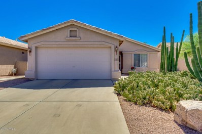 1463 E Waterview Place, Chandler, AZ 85249 - MLS#: 5819766