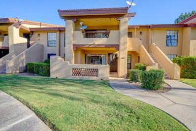 1351 N Pleasant Drive Unit 1177, Chandler, AZ 85225 - MLS#: 5819773