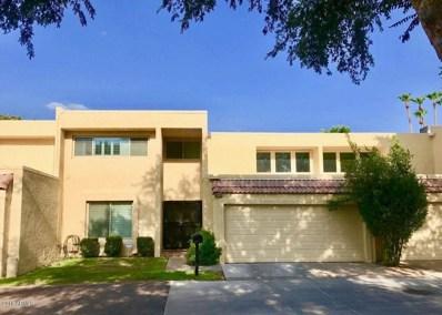 6218 N 21ST Drive, Phoenix, AZ 85015 - MLS#: 5819775