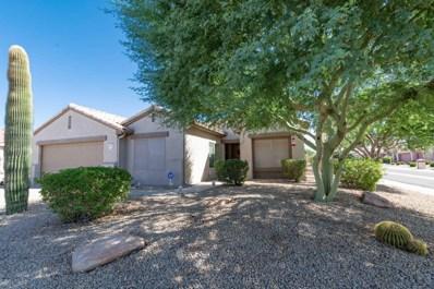 15604 W Hidden Creek Lane, Surprise, AZ 85374 - MLS#: 5819776