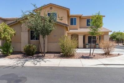 7513 S 27TH Way, Phoenix, AZ 85042 - #: 5819778