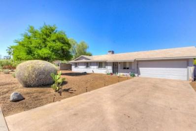 3118 E Northern Avenue, Phoenix, AZ 85028 - MLS#: 5819787