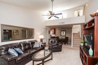 14145 N 92ND Street Unit 2045, Scottsdale, AZ 85260 - MLS#: 5819788