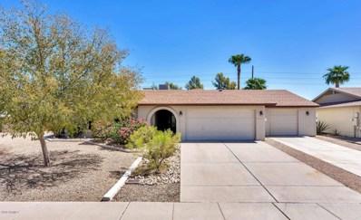 19013 N 31ST Drive, Phoenix, AZ 85027 - MLS#: 5819791