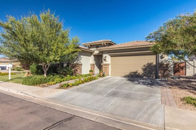 6639 S Champagne Way, Gilbert, AZ 85298 - MLS#: 5819794