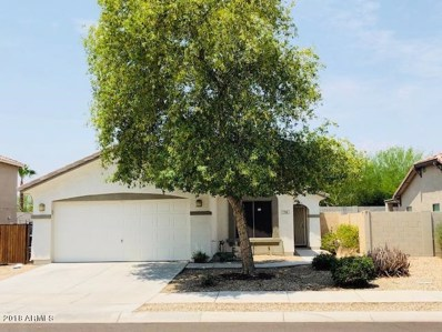 716 S 167TH Drive, Goodyear, AZ 85338 - MLS#: 5819796