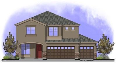 2910 S 121ST Drive, Tolleson, AZ 85353 - MLS#: 5819798