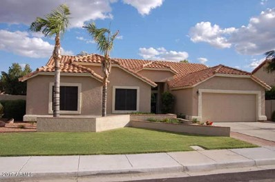 1217 E Sea Breeze Drive, Gilbert, AZ 85234 - MLS#: 5819799
