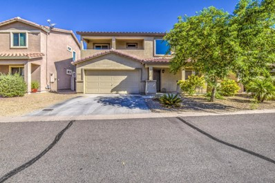 2306 E 27TH Avenue, Apache Junction, AZ 85119 - MLS#: 5819800