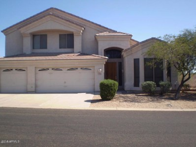 33027 N 50th Street, Cave Creek, AZ 85331 - MLS#: 5819802