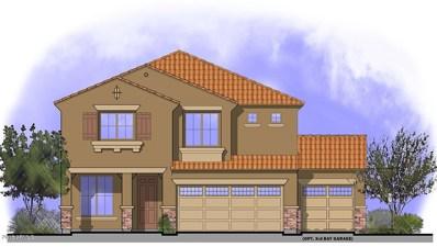 2921 S 121ST Lane, Tolleson, AZ 85353 - MLS#: 5819804
