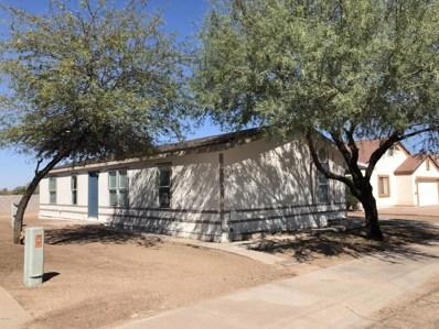 114 N Sycamore Street, Florence, AZ 85132 - MLS#: 5819807