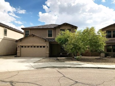 1823 E Daley Lane, Phoenix, AZ 85024 - MLS#: 5819808