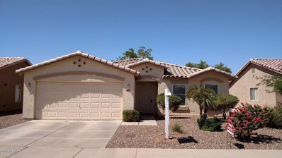 2024 S 72ND Lane, Phoenix, AZ 85043 - MLS#: 5819809