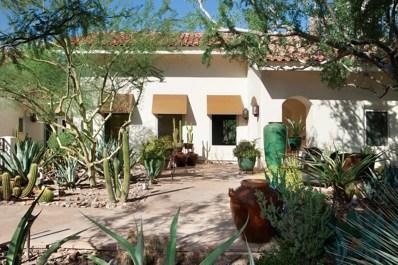 5609 N Camino Del Contento --, Paradise Valley, AZ 85253 - #: 5819813