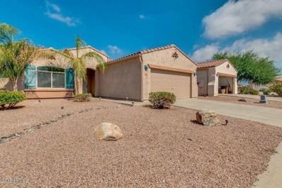 10460 E Trailhead Court, Gold Canyon, AZ 85118 - MLS#: 5819818