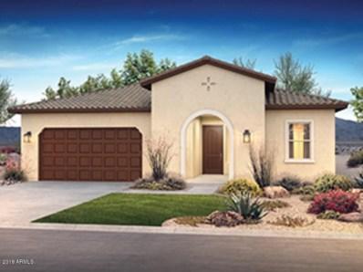 13169 W Duane Lane, Peoria, AZ 85383 - MLS#: 5819826