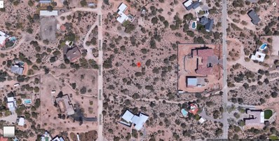 31217 N Ranch Road, Cave Creek, AZ 85331 - MLS#: 5819828