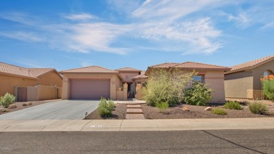 3629 W Links Drive, Phoenix, AZ 85086 - MLS#: 5819829