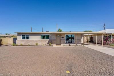 315 N Cholla --, Mesa, AZ 85201 - MLS#: 5819830