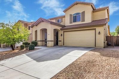 7162 W Desert Mirage Drive, Peoria, AZ 85383 - MLS#: 5819833