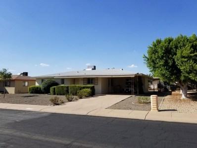 5700 E Dallas Street, Mesa, AZ 85205 - MLS#: 5819834
