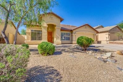 10564 E Tierra Buena Lane, Scottsdale, AZ 85255 - MLS#: 5819837