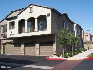 2402 E 5TH Street Unit 1539, Tempe, AZ 85281 - MLS#: 5819841