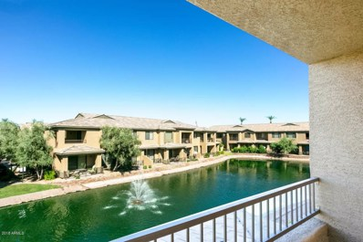 705 W Queen Creek Road Unit 2116, Chandler, AZ 85248 - MLS#: 5819843