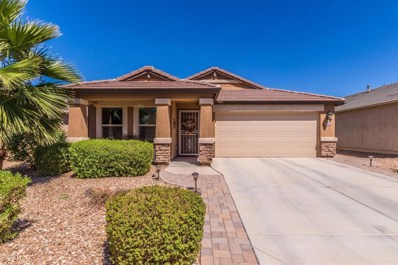 40028 W Novak Lane, Maricopa, AZ 85138 - MLS#: 5819852