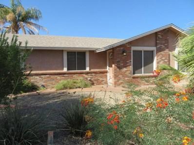 1942 W Decatur Street, Mesa, AZ 85201 - MLS#: 5819858
