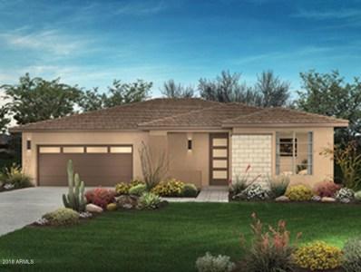 13200 W Hummingbird Terrace, Peoria, AZ 85383 - #: 5819866