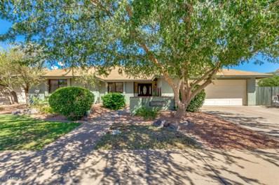 622 W McNair Street, Chandler, AZ 85225 - MLS#: 5819870