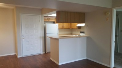 540 N May Street Unit 3118, Mesa, AZ 85201 - MLS#: 5819874