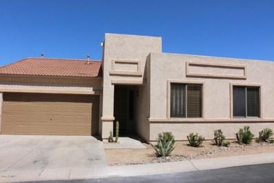 6728 E Rosedale Street, Mesa, AZ 85215 - MLS#: 5819878