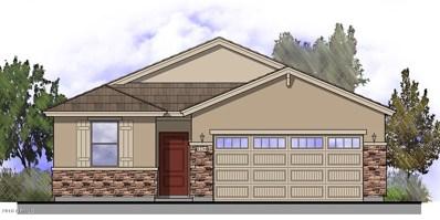 6171 W Laurie Lane, Glendale, AZ 85302 - MLS#: 5819880