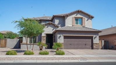 3036 E Trigger Way, Gilbert, AZ 85297 - MLS#: 5819882
